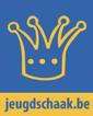 Jeugdschaak België